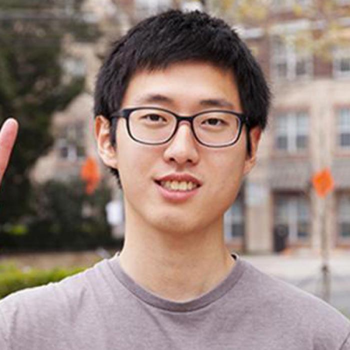 exchangestudent-hero