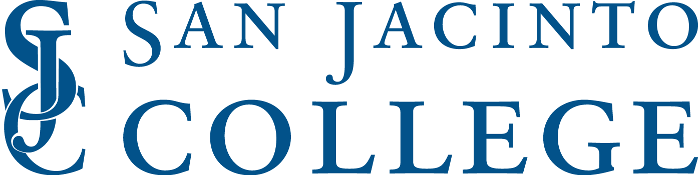 49871485-0-SanJac-logo-16-blue